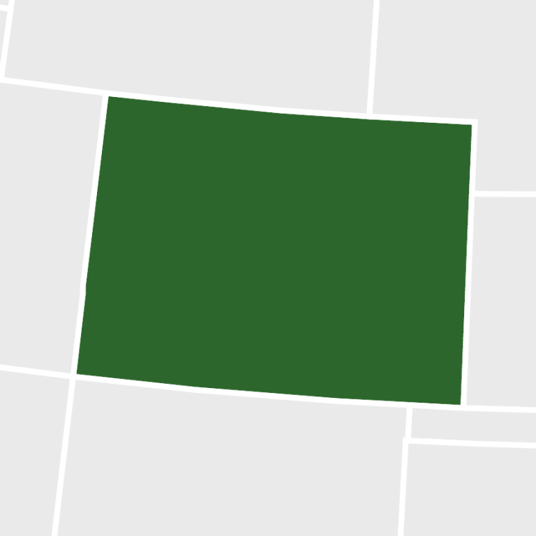 Colorado Marijuana Security