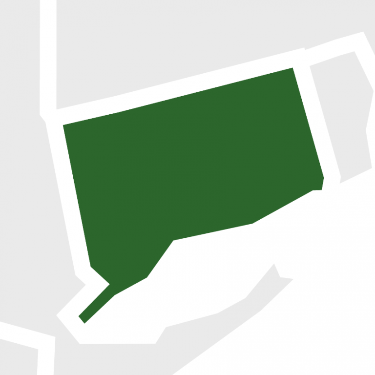 Connecticut Marijuana Security