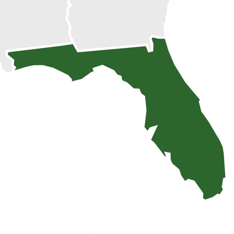 Florida Marijuana Security