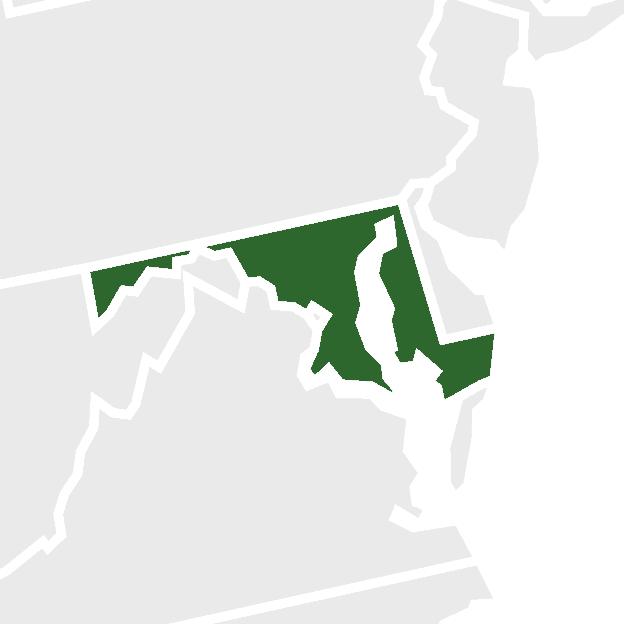 Maryland Cannabis Security