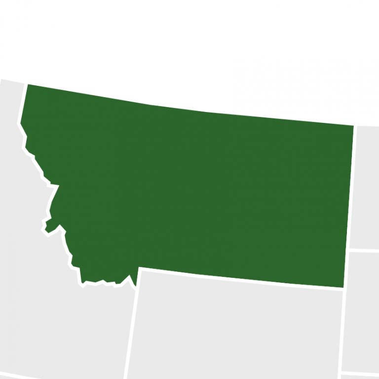 Montana Marijuana Security