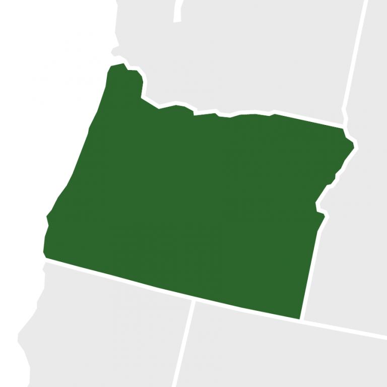Oregon Cannabis Security