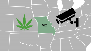 missouri medical marijuana security requirements