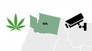 Washington Cannabis Security Requirements