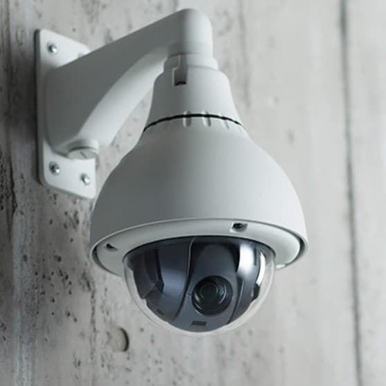 cannabis compliant security camera (2)