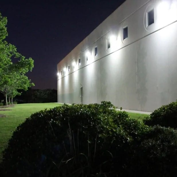 exterior-security-lighting-for-cannabis-facility