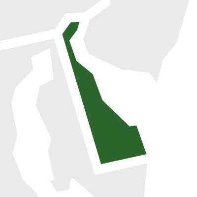 Delaware Marijuana Security